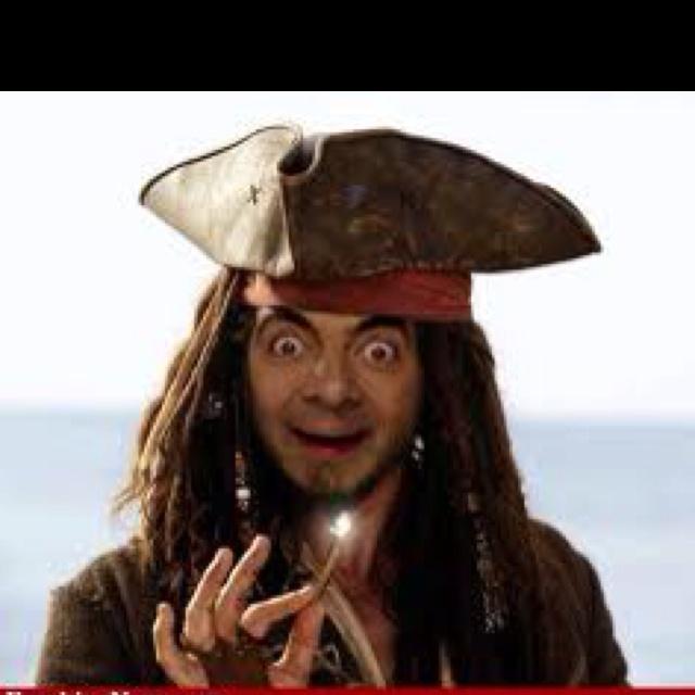 The many faces of Mr. Bean | Mr bean face swap | Pinterest