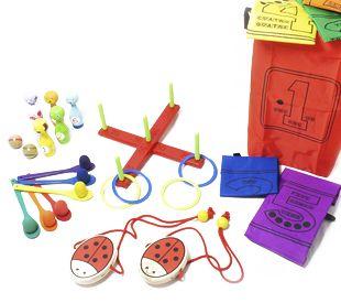 Jogos tradicionais. www.alugarparabrincar.com