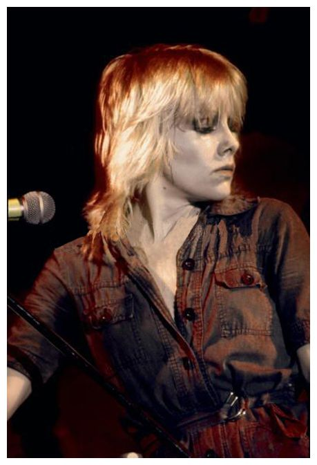 25 Best Ideas About Cherie Currie On Pinterest Cherry