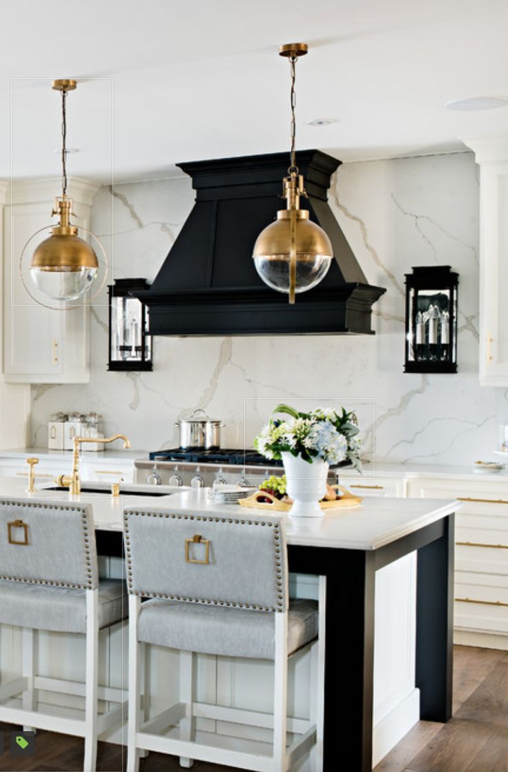 11 Best Euro Images On Pinterest Euro Range Hoods And