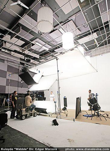 Photography Studio   Natural Light Studio   Studio Tour   Studio Design   Equipment Organization   Prop Closet   Cyclorama Wall