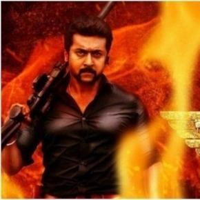 http://uk.blastingnews.com/showbiz-tv/2016/12/suriya-s-tamil-movie-s3-singham-3-release-date-revealed-001347769.html