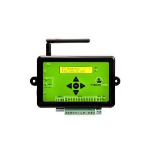 IrrigationCaddy IC-W1 Wi-Fi Irrigation Controller-W1 at The Home Depot