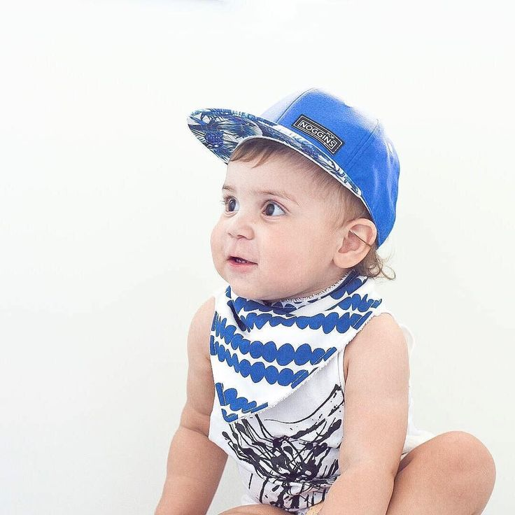 Awesome styling guys. If you missed it swing into store and checkout the all new Parrot  | The Parrot | Deep Blue | $30 Snapbacks | Free Domestic & Global Shipping Available #popnoggins #trulytropical #snapback #snapbacks #swag #fashion #cap #hat #headwear #dope #streetwear #babyhats #babyswag #babyfashion #babygift #instababy #instakids #toddlerswag #toddlerlife #toddlerfashion #kidsfashion #fashionkids #kids #kidsstyle #kidswear #kidsclothes #kidswag #stylish_cubs #kidsootd #ootd