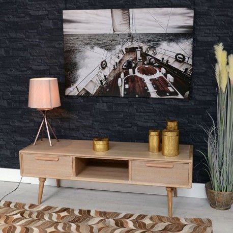 28 best meubles images on Pinterest Furniture, Closets and Credenzas