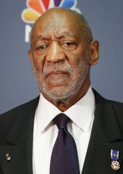 The newest accuser claims that she was sexually assaulted by Cosby in 2008 at the Playboy Mansion.