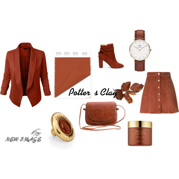 potterrs-clay-pantone
