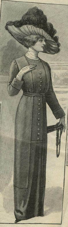 Cheap dresses 22 1911