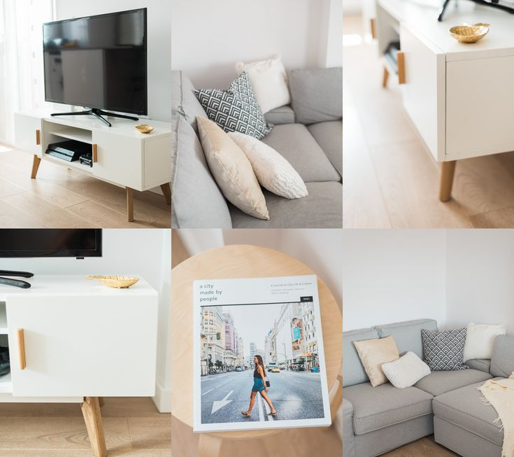 Every Scandinavian Style home needs a perfect designed Scandinavian TV Unit from Abreo #Scandinavian #home #furniture http://abreo.co.uk/living-room-furniture/modern-living-room-furniture/scandinavian-style-white-tv-unit
