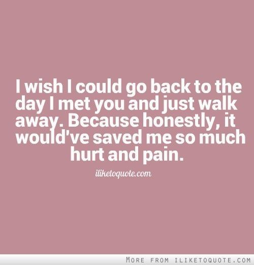 1333 best Relationship images on Pinterest | Inspiration quotes ...