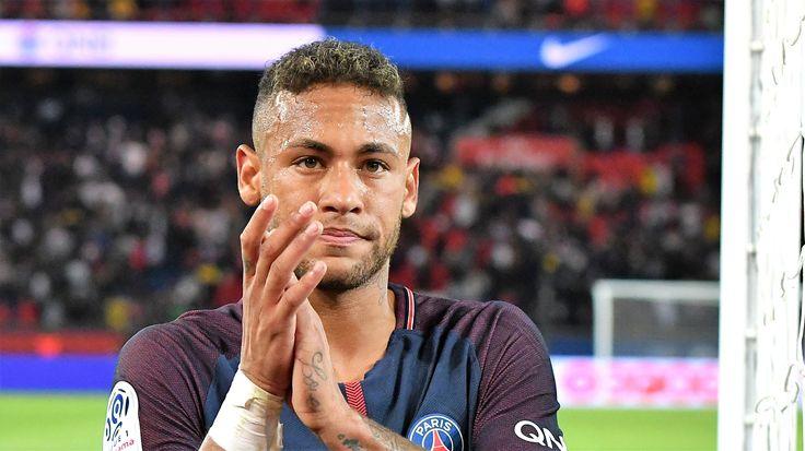 """Minguella: """"El Barça sabía desde el 10 de mayo que Neymar se iba"""" - Libertad Digital http://www.libertaddigital.com/deportes/futbol/2017-08-31/minguella-el-barca-sabia-desde-el-10-de-mayo-que-neymar-se-iba-1276605127/"""