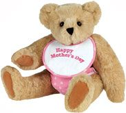 Send now beautiful mothers day gifts to india cheap and beautiful gifts sets along same day delivery  http://mothersdaygiftsindia.com/