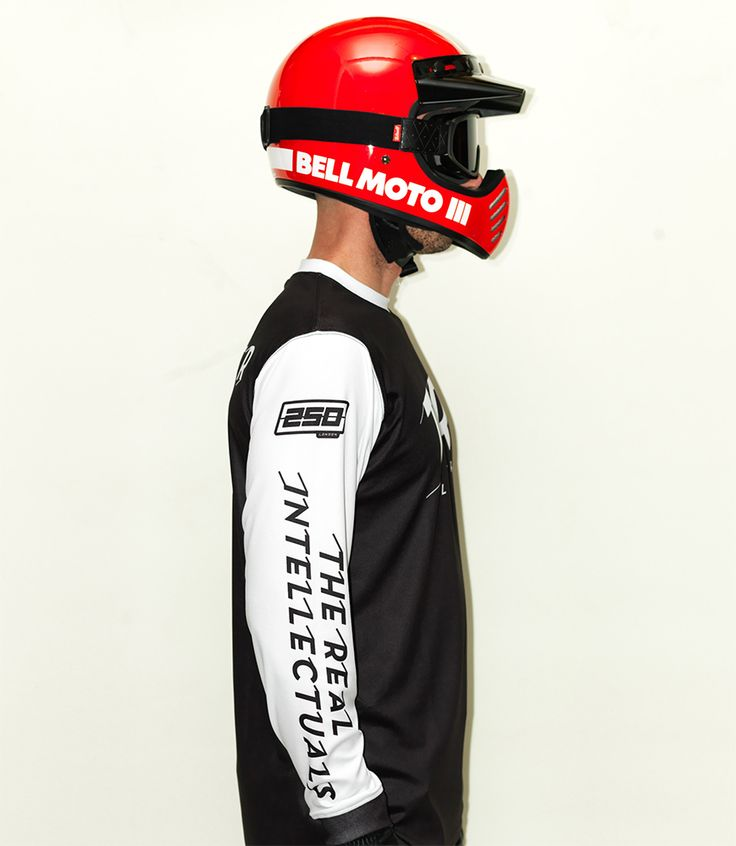 Photo shoot of our new jersey 250LONDON x The Real Intellectuals Jeffrey Carver Photo by Bill Georgoussis