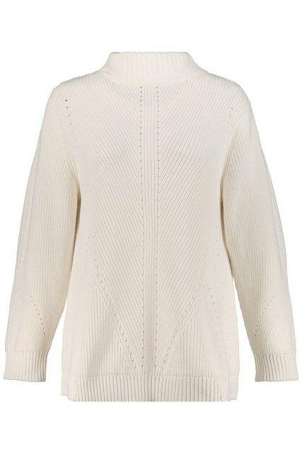 Strickpullover Pullover