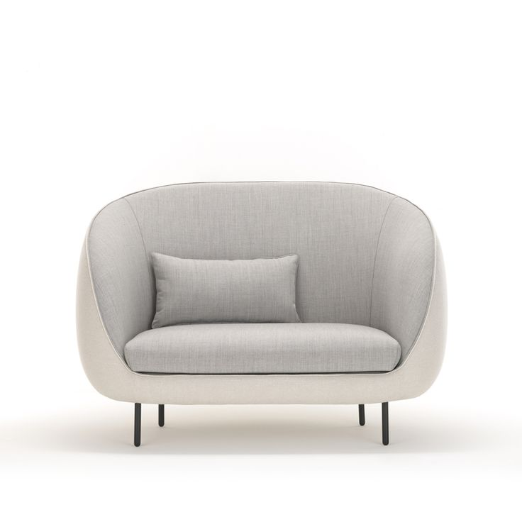 Haiku / 2012  Manufactured by FREDERICIA