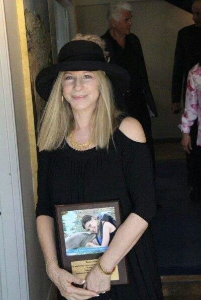1000+ images about Barbara Streisand...The Voice on Pinterest