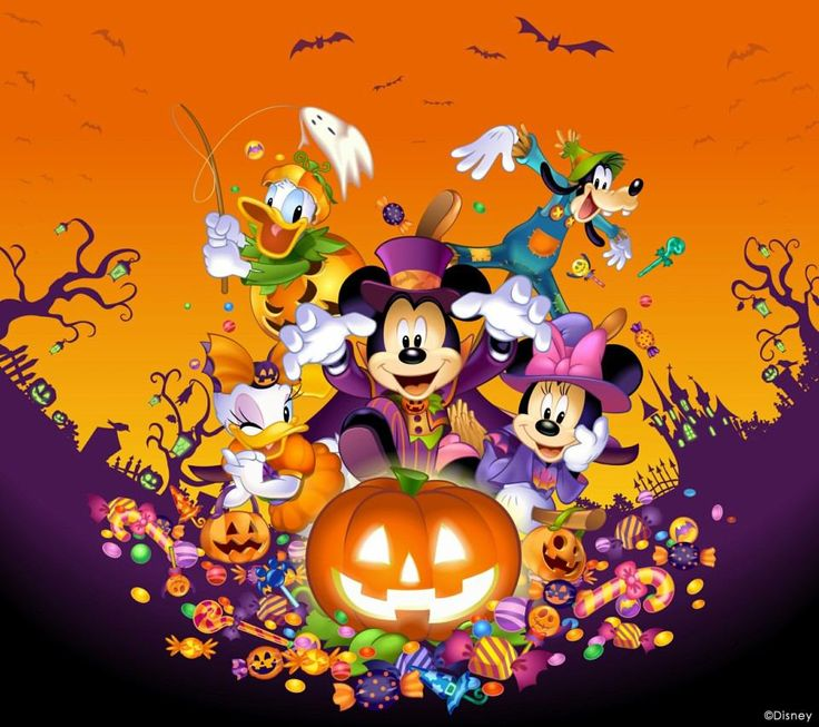 1937 best Disney (Halloween) images on Pinterest | Disney ...