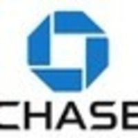 call chase bank customer service, chase customer service credit card, chase customer service email, chase credit card customer service number, chase live chat, chase customer service chat, chase mortgage customer service, chase credit card services