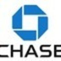 call chase bank customer service, chase customer service credit card, chase customer service email, chase credit card customer service number, chase live chat, chase customer service chat, chase mortgage customer service, chase credit card services