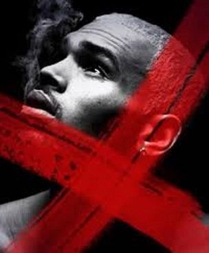 """Compton rapper Kendrick Lamar jumps on Chris Brown's New """"X"""" Album for his latest song Tilted """"Autumn Leaves""""Expected Release: Sep 16, 2014 but you can or"""