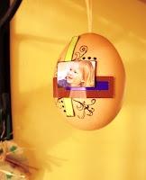 Scrap eggs by Borka