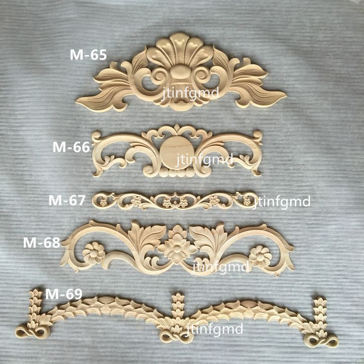 34 Best Images About Stair Applique