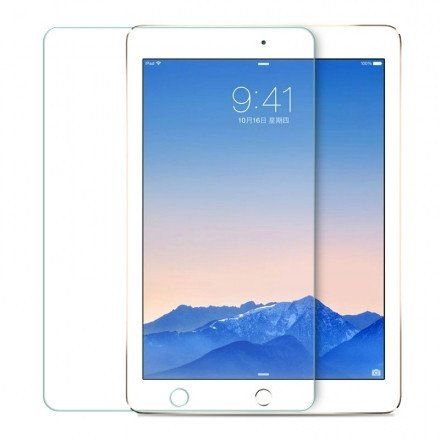 Apple iPad Air 1 / 2 Tempered Glass Screen Protector - 13.95$