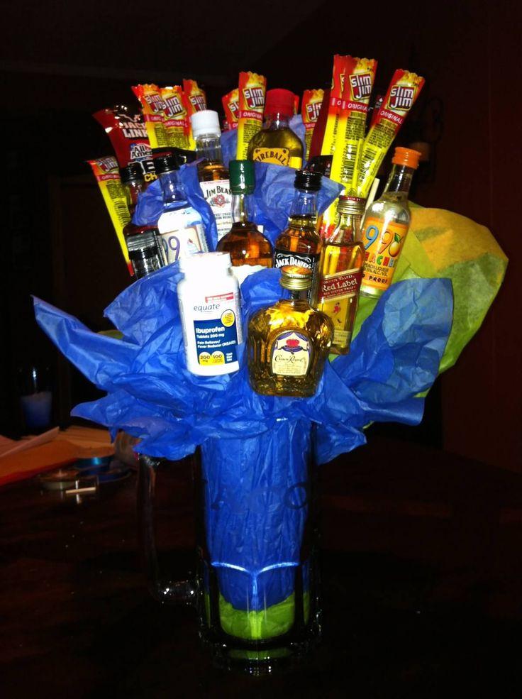 Best 25 Male birthday gifts ideas on Pinterest Male birthday