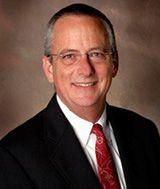 Dean Bendall, Mortgage Loan Originator, NMLS #222267 HomeBridge Financial Services, Inc.  #thedeanteam dbendall@homebridge.com