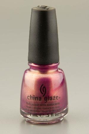 China Glaze & Opi Nail Polish Sale $4.99 ea  http://www.ideeli.com/invite/albacarrico0
