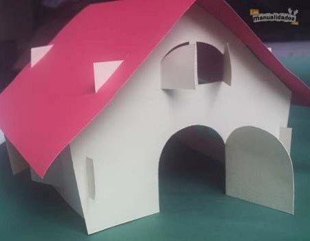 17 best images about la casa on pinterest antigua paper - Compritas para los peques ...