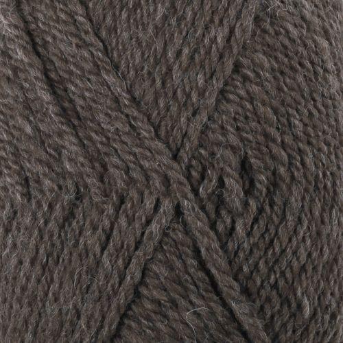 Yarn colours ~ DROPS Design