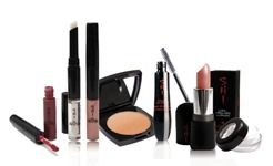 linea de maquillaje shi de millanel pedidos al wasap 0994 397 747