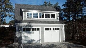 53 best images about garage ideas on pinterest garage for Garage additions with living space above