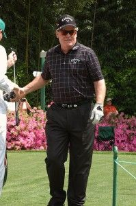 Superb Johnny Miller Golf Swing Tips and How to Improve Your Golf Swing #homeimprovementbloopers,