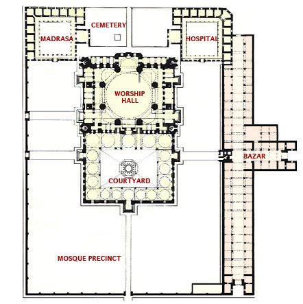 plan_eng.jpg (442×443)