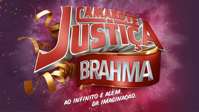 Brahma - Dante Reinert