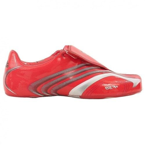 adidas + F50.6 Tunit L Upper