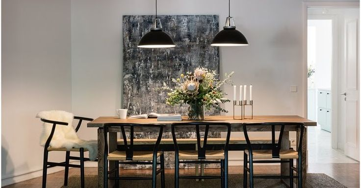 The Atmosphere at PRAÇA DAS FLORES  GuestHouse in Lisbon by Arkstudio   read more                 For more atmospheres see me in faceb...