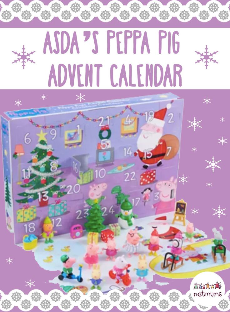 Ideas For Advent Calendar Netmums : Best christmas activities images on pinterest