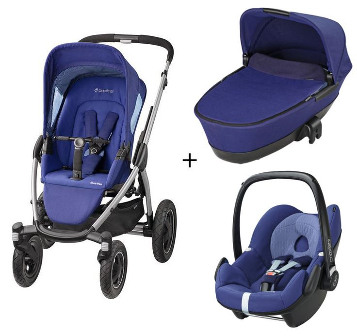 110 best images about kinderwagen stroller on pinterest coupe bugaboo and baby jogger. Black Bedroom Furniture Sets. Home Design Ideas