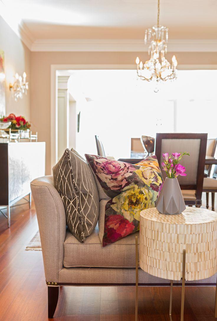 155 best Toronto Design images on Pinterest Interiors Living