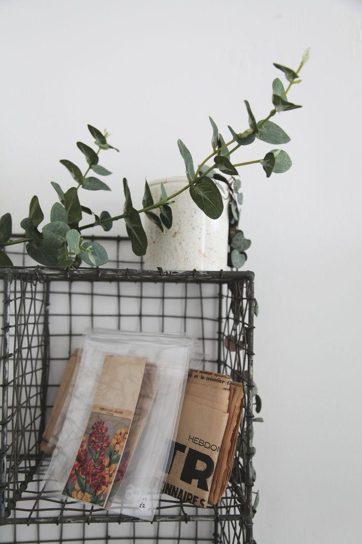 13 best ercol Bosco Bedroom images on Pinterest   Oak bedroom ...