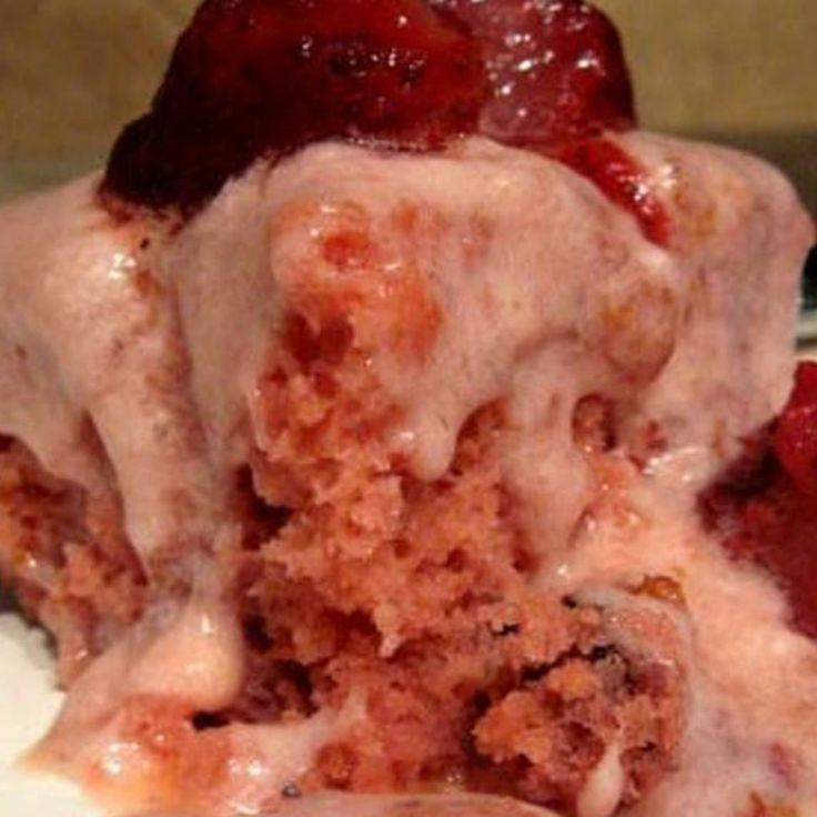 Best King Cake Recipe Ever