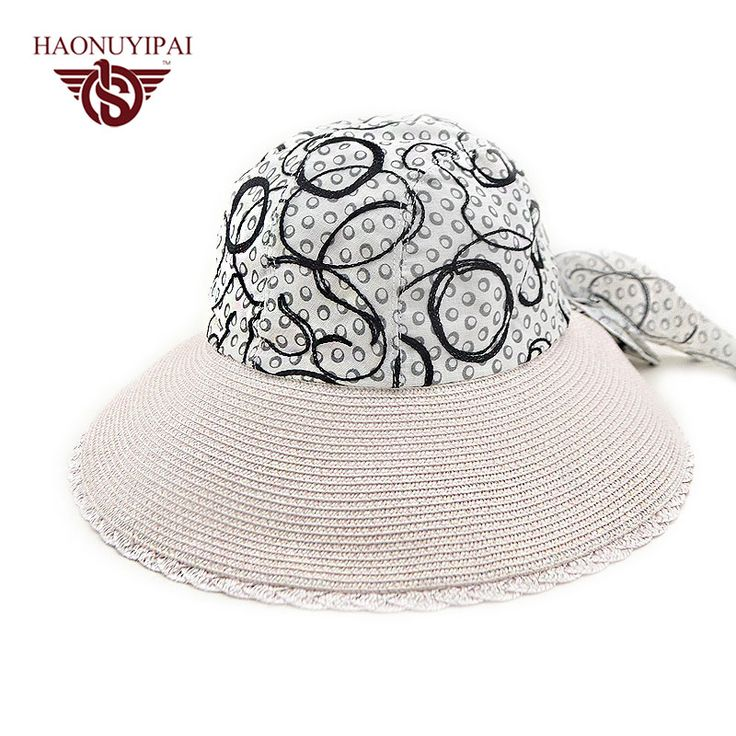 """Résultat de recherche d'images pour """"17/5000 sombrero para el sol"""""""