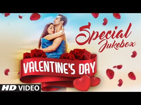 valentineu0027s day special best romantic hindi songs 2016 lyrics hindi valentine songs