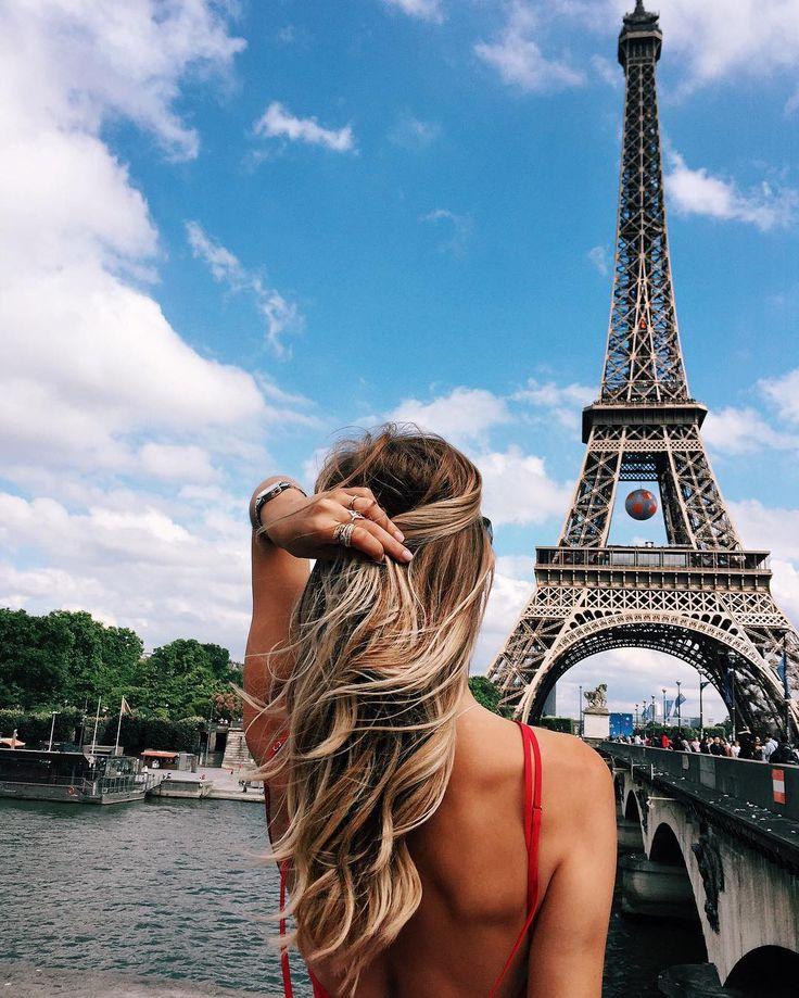 G&G em Paris