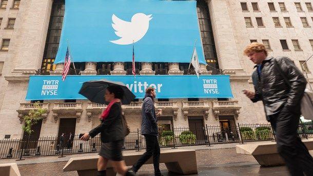 Gode råd om, hvornår det er det perfekte tidspunkt at tweete på. Gioden er orienteret mod at skabe en forretning på blot 140 tegn, men der er god grundlæggende info om anvendelse af Twitter i dag - en lynguide til kunsten at tweete.