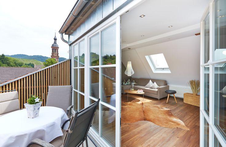33 best urlaub in deutschland die sch nsten ferienhotels for Design hotel schwarzwald