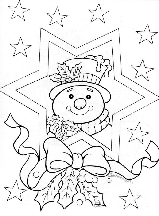 1000 images about coloring pages on pinterest coloring for Ffa coloring pages